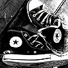 ext_1571046: ([Misc] Converse)