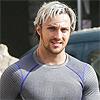 xdawnfirex: (MCU - Pietro)