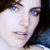 wearmyface: (PB - Blue eyes?)