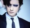 merrilymemory: (toshiya → senshi)
