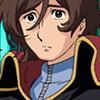 siriusly: (oh no he thinks he's funny)