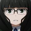 hellbird: (y; we gonna Higurashi)