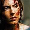 wearmyface: (PB - Bloody face)