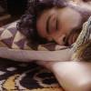 dogamidstmen: (sleeping; floor edition)