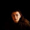 wolfbrat: (a girl is arya stark of winterfell)