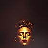 chetana: la roux gold (la roux gold)
