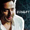 beelikej: (Hungry Jeff)