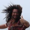 anarchist_nomad: (Windy on the Isle of Wight!)
