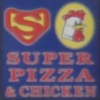 anarchist_nomad: (It's Super-Pizza! (and Chicken!))