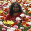 anarchist_nomad: (Tiptoe through the tulips)