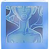 chetana: blue atlantis (blue atlantis)