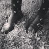 borealgrove: (Default)