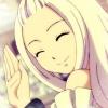 mira_strauss: (Sayonara)