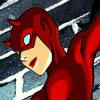 guardian_devil: (Daredevil)