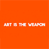 anna_unfolding: (art is the weapon)