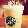 homoviator: (coffee)