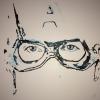 salable_mystic: (Steve eyes only)