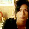slytherisa: (Shige Ninja Stare, Shige Stare)
