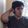 postictal: (headscratch)