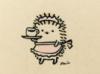 grau_igelchen: (coffee)