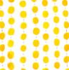 lemonboy: (Default)