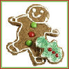 solafiamma: (gingerbread)