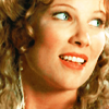 just_hormones: (Close up side glance)