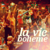 dragonydreams: (Theatre: Rent - La Vie Boheme)