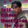 dancingdragon3: (abed self esteem)