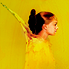dani_meows: (star wars: padme in yellow)
