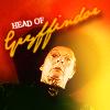 dani_meows: (hp: Mcgonagal head of Gryffindor)