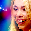 dani_meows: (doctor who: Rose Smile vibrant)