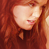 dani_meows: (aos: Jemma in reddish brown tones)