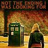 dani_meows: (dw: JE had a terrible ending)