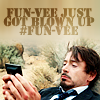 dani_meows: (mcu: funvee got blownup)