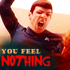 dani_meows: (star trek: angry spock)