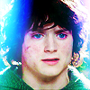 dani_meows: (lotr: frodo with light textures)