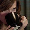 solo_sword: (coffee)