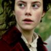 likeroaringlions: (Girl 1 (maybe a little startled))