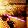 solo_sword: (loft)