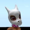 reihanfeoru: Cubone (Default)