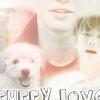 yukulicious: (puppy love)