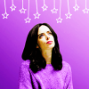 evelyntrevelyan: (jessica jones)