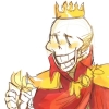kingtrousele: (Everything is fine.)