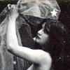 lemonbalmgirl: (star lady)