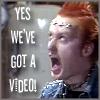 lemonbalmgirl: (yes we've got a video!)
