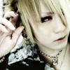 deadpassion: (Ruki)