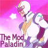 themodpaladin: (Default)