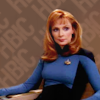 inabsentialuci: TNG:: Beverly HBIC