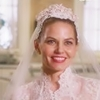 hughville: (Emma wedding dress)